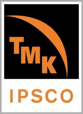 TMK IPSCO Announces Executive Changes | Business Wire
