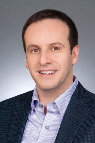 Alexander J. Denner, Ph.D (Photo: Business Wire)