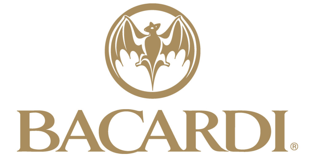 Bacardi Appoints Southern Wine Spirits And Glazer S To Create A Regional Distribution Network In North America Business Wire