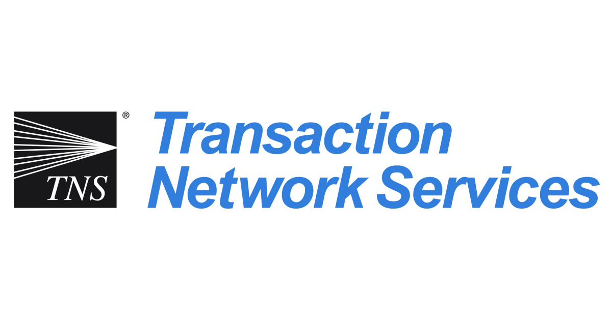 Transaction Network Services Announces Investment from Koch