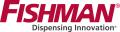 Fishman Corporation lanciert das zweiteilige Flüssigkeitsdosiersystem SmartDispenser®