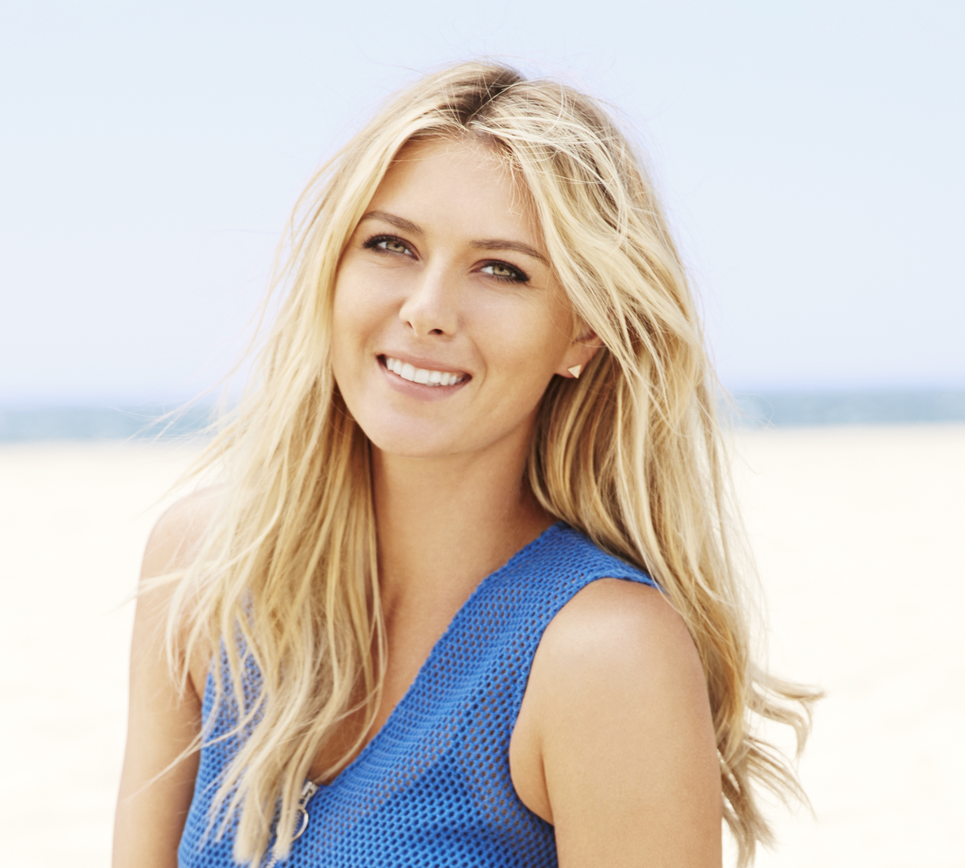 Maria Sharapova nude (76 foto and video), Topless, Hot, Instagram, braless 2015
