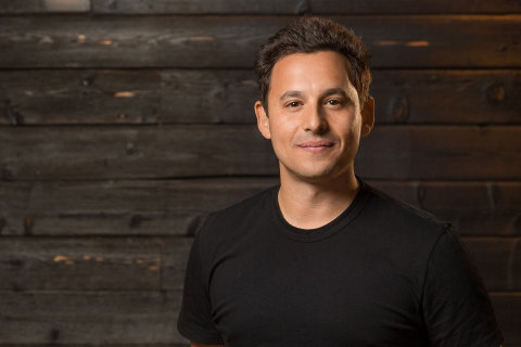 Harley Finkelstein, COO at Shopify Inc.(Photo: Business Wire)