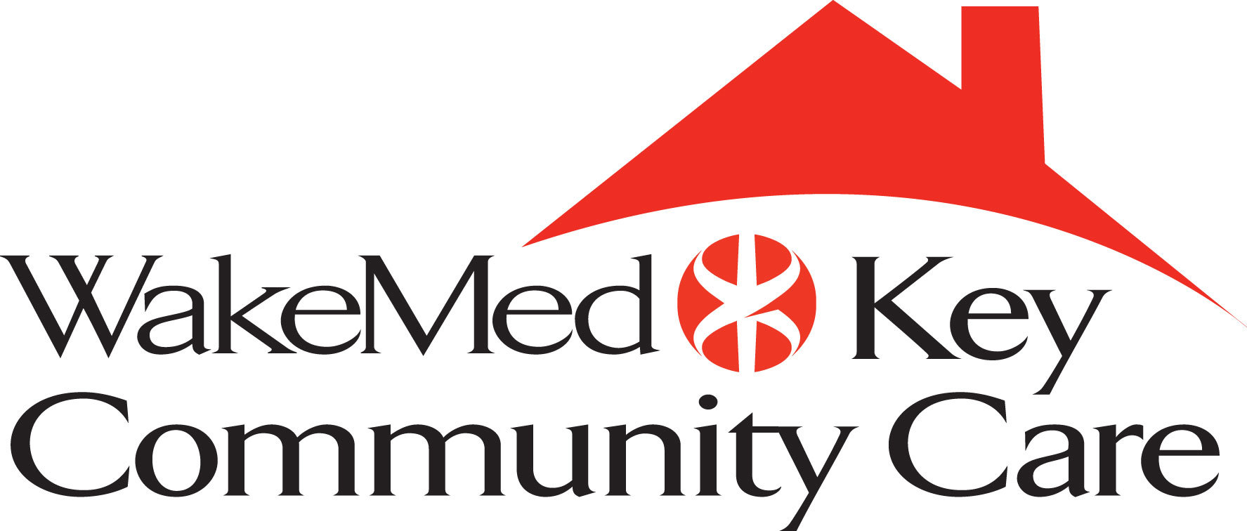 WakeMed Key Community Care Partners With Cigna to Advance Quality