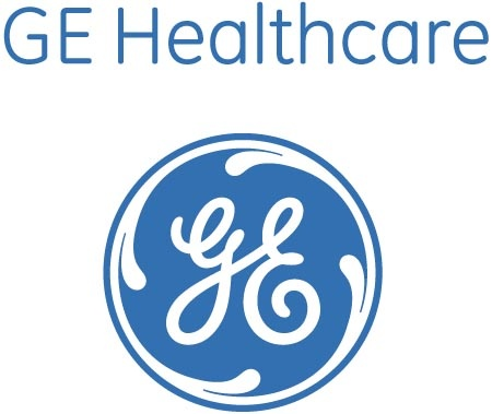 ge healthcare feddev ontario commit cad 40m for new ccrm led