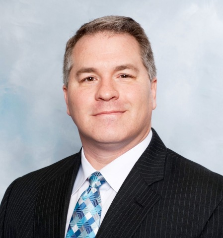 ENERCON Promotes Robert Bryan Chief Operating Officer (Photo: Business Wire)