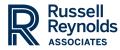 ラッセル・レイノルズ・アソシエイツが国際ヘルスケアおよび非営利組織部門の拡充のためワシーム・ノールを採用