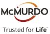 http://www.mcmurdogroup.com