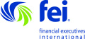 http://www.financialexecutives.org