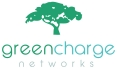 http://www.greencharge.net