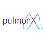 http://www.enhancedonlinenews.com/multimedia/eon/20160114005416/en/3684618/pulmonx/emphysema/medical-device