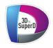 SuperD Co., Ltd.