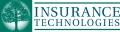 http://www.insurancetechnologies.com