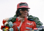 """Motorsport.com will host both the """"Motorsport.com MAXSpeed Award"""" and """"Motorsport.com Emerson Fittipaldi Driver of the Year Award"""" in recognition of individual performances throughout the 2016 MAXSpeed Entertainment series events. (Photo: Business Wire)"""