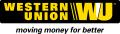 Western Union zum Gewinner des Digital Edge Award 2016 ernannt
