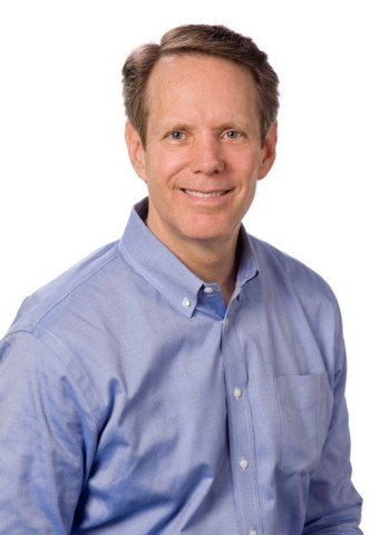 Greg Post joins Sprint as president of the Mountain and Southwest Region. (Photo: Business Wire)