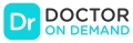 http://www.doctorondemand.com/telemedicine-solutions-employers/model/