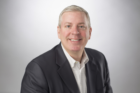 Glen Flowers joins Sprint as president of the Michigan, Kentucky and Indiana Region. (Photo: Business Wire)