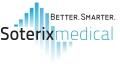 Soterix Medical, Inc.