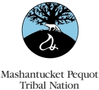 Mashantucket Pequot Tribal Nation logo. (Graphic: Business Wire).
