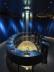 LED-Beleuchtung von Soraa demonstriert perfekte Ausleuchtung des Crosswater Showrooms