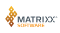 MATRIXX Software und Vlocity kündigen Partnerschaft an und lancieren Cloud-Lösungen für DSPs und Telekommunikationsunternehmen