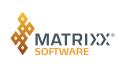 MATRIXX Software y Vlocity Anuncian Alianza y Lanzan una Solución en la Nube para la Industria Digital para Telecomunicaciones