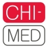 Chi-Med initiates HMPL-523 Phase I clinical trial in hematological       cancer in Australia