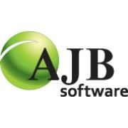 Verifone Expands Services Offering for Large Retailers in the U.S. and Canada with Agreement to Acquire AJB Software