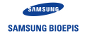 Samsung Bioepis Co., Ltd.