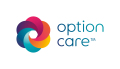 http://www.optioncare.com/