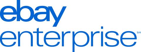 http://www.ebayenterprise.com/