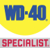 http://wd40specialist.com/