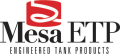 Mesa Engineered Tank Products