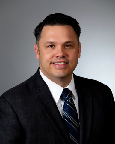 John Laws named CFO of Enable Midstream Partners (Photo: Business Wire)
