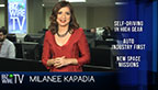 Watch the latest episode of BizWireTV from Business Wire