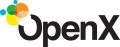OpenX erzielt Rekordumsatz und erreicht Jahresüberschuss