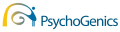 http://www.psychogenics.com