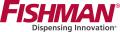 Fishman Corporation lanza distribuidor de fluidos de dos componentes SmartDispenser®