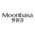 http://www.moonbasausa.com