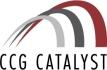CCG Catalyst