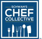 http://www.enhancedonlinenews.com/multimedia/eon/20160119005158/en/3687599/food/chefs/TheSchwanFoodCompany