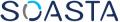 Die Trinity Mirror Group entscheidet sich für Vermittlung von Erkenntnissen zum Nutzererlebnis bei digitalen Medien für SOASTA