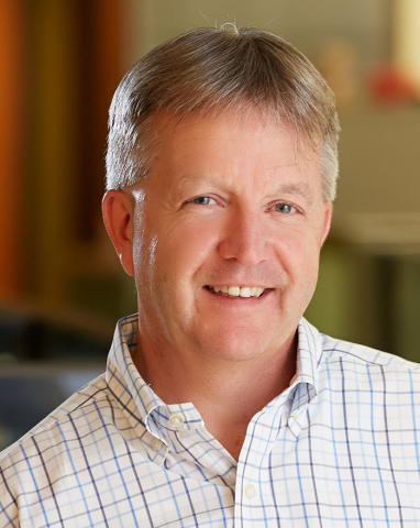 Larabee becomes Westwood Shareholder (Photo: Business Wire).