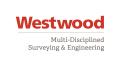 http://www.westwoodps.com/