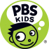 http://www.pbskids.org