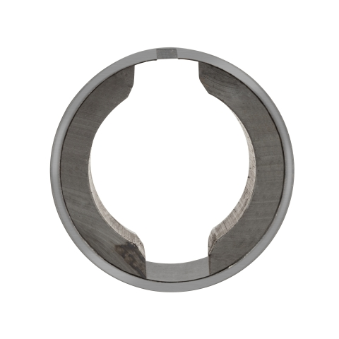 The new 3M Magnet Bonding Adhesive AU-205 is designed to bond permanent magnets to rotors and stator ...