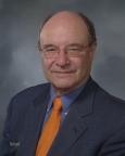 Nobel Laureate Walter Gilbert, PhD, has been named to Amylyx Pharmaceuticals board of directors. Contact: Peter Steinerman; prsteinerman@aol.com. Photo credit: Amylyx Pharmaceuticals