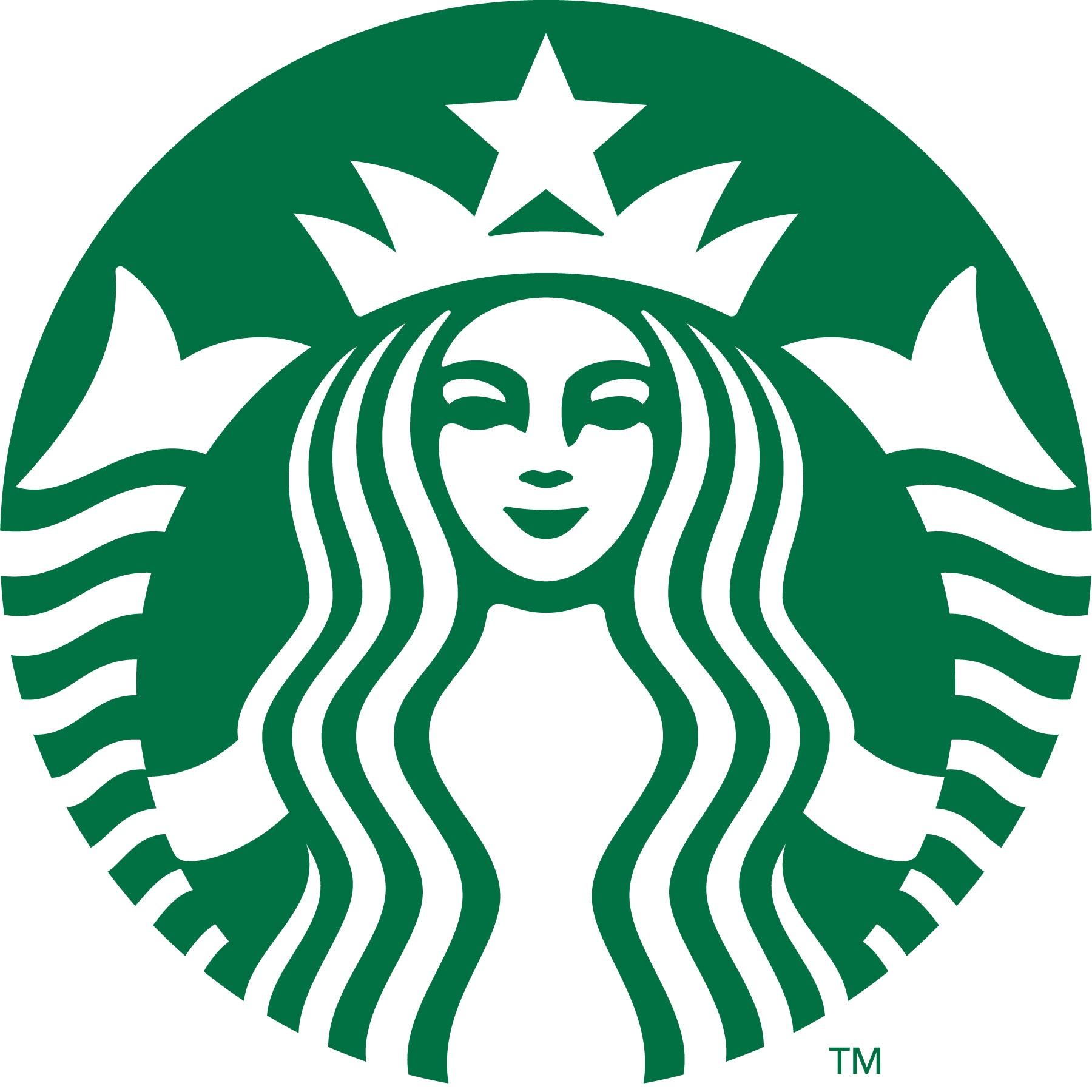 picture Starbucks sign bob dylan