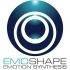 Emoshape